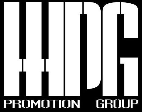 HPG Promotion Group