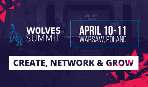Siódma edycja Wolves Summit